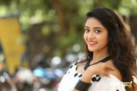 Nakshatra at Palasa Movie First Look Launch (17)