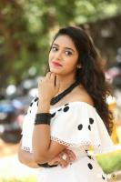 Nakshatra at Palasa Movie First Look Launch (18)