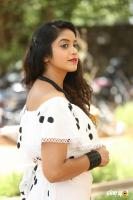 Nakshatra at Palasa Movie First Look Launch (19)