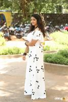 Nakshatra at Palasa Movie First Look Launch (2)