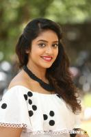 Nakshatra at Palasa Movie First Look Launch (20)
