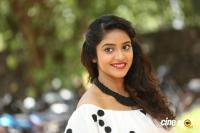 Nakshatra at Palasa Movie First Look Launch (21)