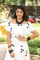 Nakshatra at Palasa Movie First Look Launch (26)