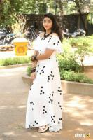 Nakshatra at Palasa Movie First Look Launch (27)