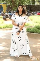Nakshatra at Palasa Movie First Look Launch (28)