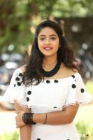 Nakshatra at Palasa Movie First Look Launch (3)
