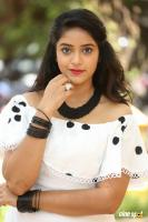 Nakshatra at Palasa Movie First Look Launch (30)