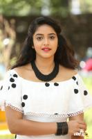 Nakshatra at Palasa Movie First Look Launch (33)