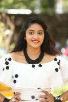 Nakshatra at Palasa Movie First Look Launch (35)