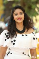 Nakshatra at Palasa Movie First Look Launch (5)
