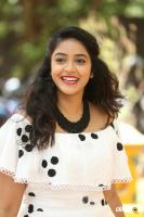 Nakshatra at Palasa Movie First Look Launch (6)