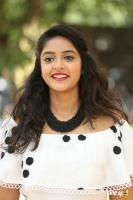 Nakshatra at Palasa Movie First Look Launch (9)
