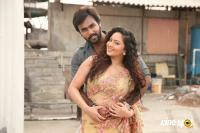 Market Raja MBBS Tamil Movie Photos
