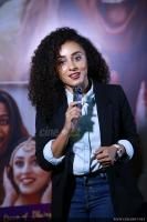 Pearle Maaney at Queen of Dhwayah 2019 Fashion Show (2)