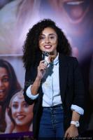 Pearle Maaney at Queen of Dhwayah 2019 Fashion Show (3)