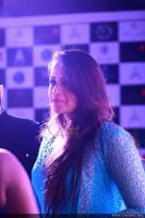 Bhavana at Queen of Dhwayah 2019 Fashion Show (1)