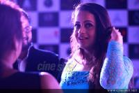 Bhavana at Queen of Dhwayah 2019 Fashion Show (2)