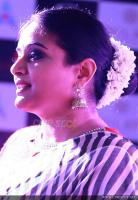 Priyamani at Queen of Dhwayah 2019 Fashion Show (1)