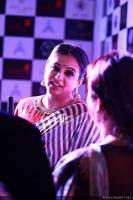 Priyamani at Queen of Dhwayah 2019 Fashion Show (3)