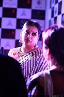 Priyamani at Queen of Dhwayah 2019 Fashion Show (4)
