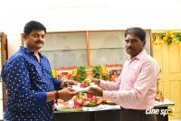 Raj Tarun New Movie Opening Photos