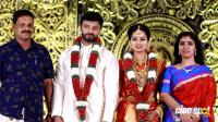 Vishnu Priya Wedding photos (19)