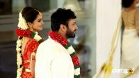 Vishnu Priya Wedding photos (22)