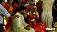 Vishnu Priya Wedding photos (24)