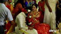 Vishnu Priya Wedding photos (25)