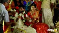 Vishnu Priya Wedding photos (26)