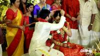Vishnu Priya Wedding photos (27)