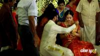 Vishnu Priya Wedding photos (28)