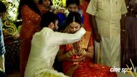 Vishnu Priya Wedding photos (29)