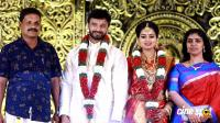Vishnu Priya Wedding photos (30)