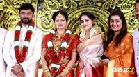 Vishnu Priya Wedding photos (9)