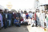 Jayam Ravi 25 Movie Pooja (3)