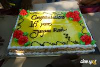 Jayam Ravi's 16th Year Celebration (1)