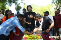 Jayam Ravi's 16th Year Celebration (10)