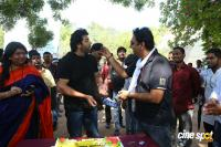 Jayam Ravi's 16th Year Celebration (12)