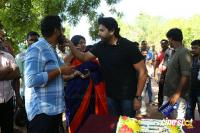 Jayam Ravi's 16th Year Celebration (13)