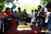 Jayam Ravi's 16th Year Celebration (3)