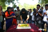 Jayam Ravi's 16th Year Celebration (5)