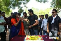 Jayam Ravi's 16th Year Celebration (6)