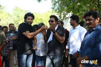 Jayam Ravi's 16th Year Celebration (7)