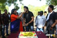 Jayam Ravi's 16th Year Celebration (8)