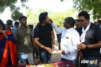 Jayam Ravi's 16th Year Celebration (9)
