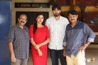 Special Movie Success Meet Photos