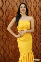 Actress Kiara Advani Photos (1)