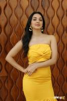 Actress Kiara Advani Photos (3)