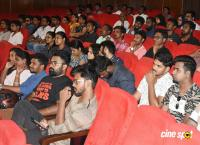 Indo Russian Cinemas Short Film Premiere Screening (11)